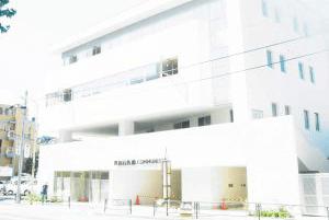 世田谷医療COMMUNITY02