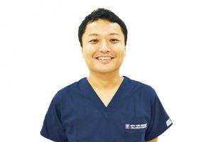 dr-iki